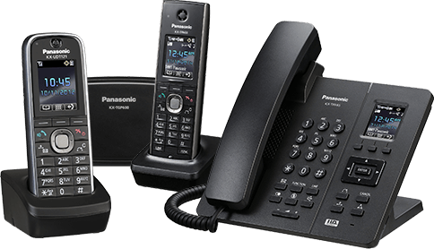 panasonic-telephone-and-pbx-system-INSTALLATION IN DUBAI
